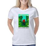 Ha Long Bay - Vietnam Prin Women's Classic T-Shirt