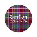 Tartan - Gordon of Abergeldie 3.5