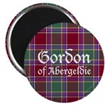 Tartan - Gordon of Abergeldie 2.25