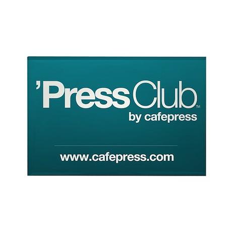 'Press Club by CafePress