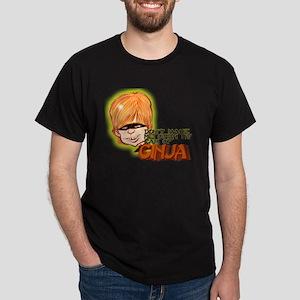 KryptonGinja T-Shirt