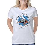 NRW2017Logo Women's Classic T-Shirt