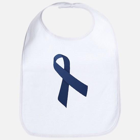 Blue Ribbon Bib