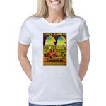 Saint-Gaudens Grand Prix A Women's Classic T-Shirt