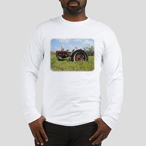 Texas country photos. Texas W Long Sleeve T-Shirt