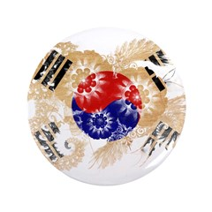 South Korea Flag 3.5