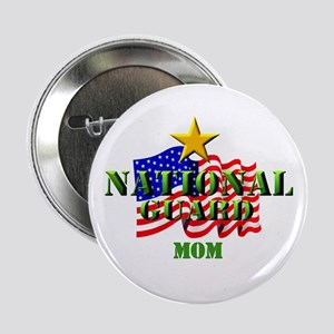 National Guard (2) Mom Button