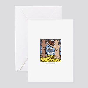 cp35 Greeting Cards