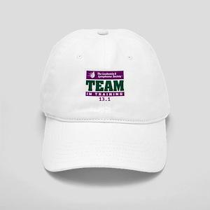 Team in Training Cap