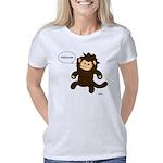 Mo Freedom Women's Classic T-Shirt