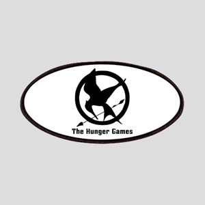 Hunger Games 3 Patches