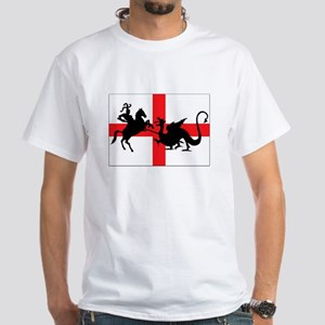 FLAGGG3a T-Shirt