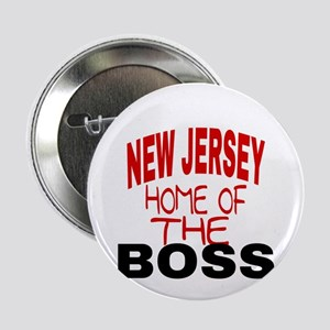 "New Jersey Home of 2.25"" Button"