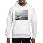 The Dagley Dagley DailyHooded Sweatshirt