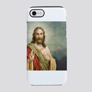 My Peace iPhone 7 Tough Case