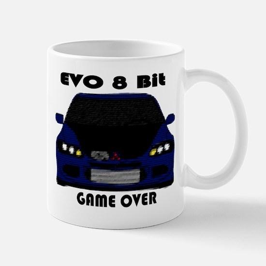 Evo Mug
