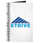 STRIVE Journal