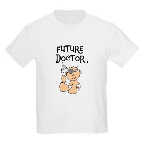 futuredoctorbabyt T-Shirt