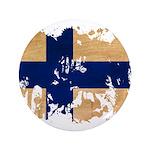 Finland Flag 3.5