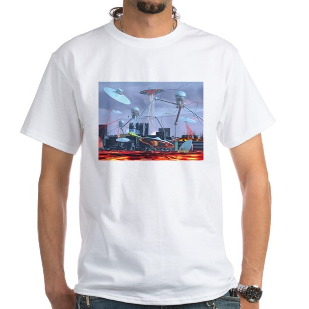 See through x day men 39 s classic t shirts see through x day for White t shirts that aren t see through
