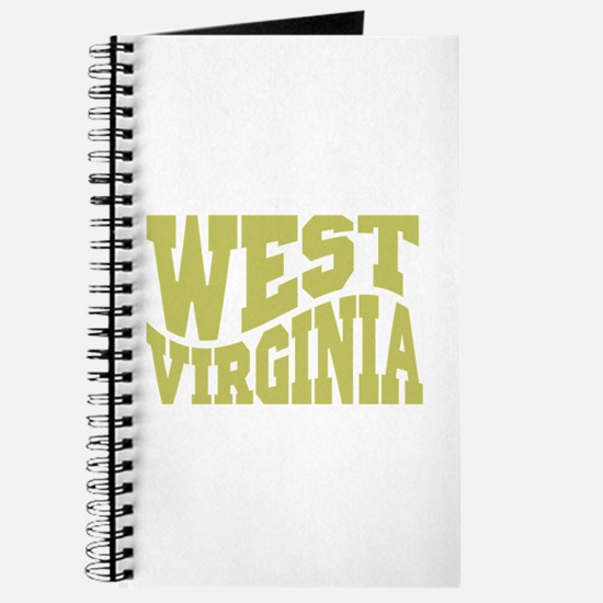 West Virginia Journal