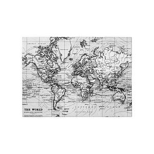 World atlas area rugs cafepress gumiabroncs Images