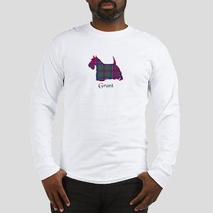 Terrier - Grant Long Sleeve T-Shirt