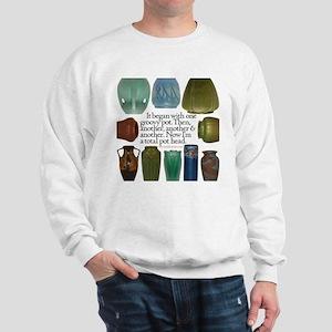 Beginnings Sweatshirt