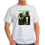 Cultivate Resistance Light T-Shirt