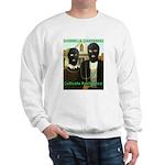 Cultivate Resistance Sweatshirt