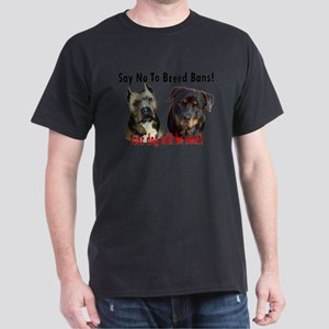 breed ban T-Shirt