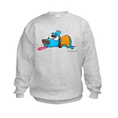 Doggy Sweatshirt