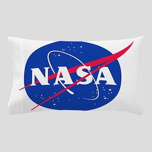 NASA Pillow Case
