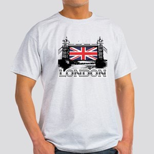 Tower Bridge Light T-Shirt
