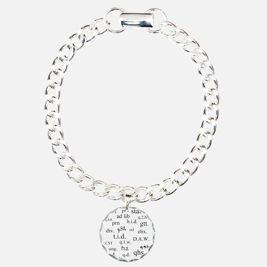 PharmD Student Bracelet