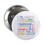 Survivor - Stomach Cancer 2.25