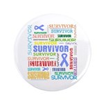 Survivor - Stomach Cancer 3.5