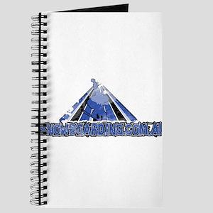 Snowboarding.com.au Journal