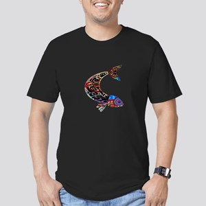 FLUID MOTIONS T-Shirt
