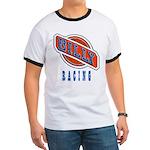 Billy Racing Logo T-Shirt