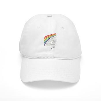Famous Gays Shirt Cap