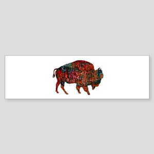 SUMMER DAZE Bumper Sticker