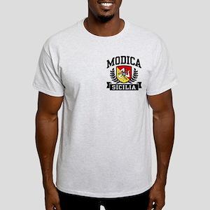 Modica Sicilia Light T-Shirt