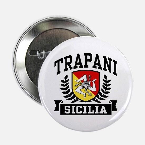 """Trapani Sicilia 2.25"""" Button"""
