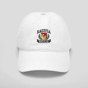 Ragusa Sicilia Cap