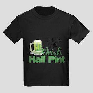 irishpint T-Shirt