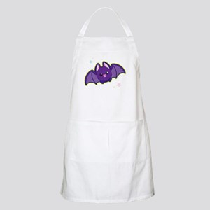 Kawaii Bat Apron