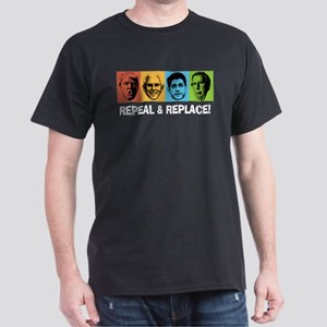 Repeal and Replace! T-Shirt