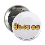 "ASL Bite Me 2.25"" Button (100 pack)"