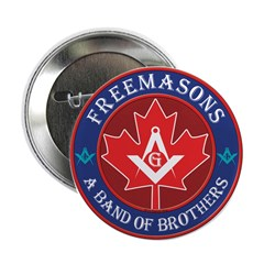 Canadian Band of Brothers 2.25